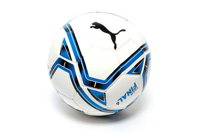 Puma Football - Accessories   Stockport County Store